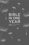 NIV, Bible in One Year
